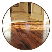 Rejuvenate Your Hardwood Flooring With Our Meticulous Repair Restoration And Refinishing Services We Carefully Examine Recommend The