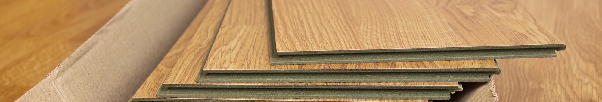 Flooring installation hardwood flooring johnson city tn for Tennessee hardwood flooring